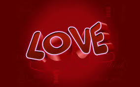 Love Name Wallpapers on WallpaperDog