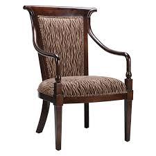 Small Bedroom Chairs Small Bedroom Chairs With Arms