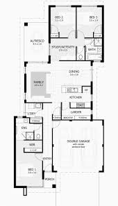 1000 Sq Ft House Plans 3 Bedroom Hd 1000 Sq Ft House Plans 3 Bedroom Elegant