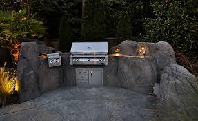 outdoor kitchen lighting 2 ideas77 lighting