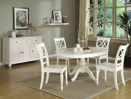 white kitchen table chairs round kitchen table captivating round white kitchen table home round white kitchen