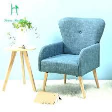 sofas for bedroom sofas for bedroom small sofa for bedroom new wood and lazy sofa cloth