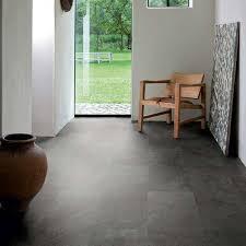 quick step livyn ambient black slate amcl40035 vinyl f quickstep multifunctional profile balance plus flooring