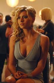 Aly Michalka Celebs