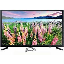 tv 1080p. samsung 32\u201d led 1080p hd tv with 6\u0027 hdmi cable tv