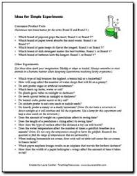 essay about boston university tuition remission