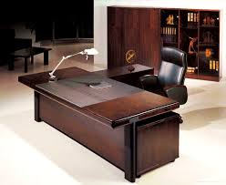 office desks at staples. bathroom stunning small computer desk staples office furniture desks at
