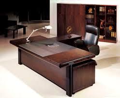 staples office furniture computer desks. bathroom stunning small computer desk staples office furniture desks