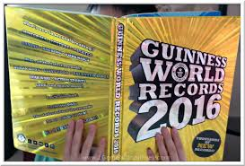 3 garnets 2 sapphires guinness world records books easy gift ideas for kids s s gamers included