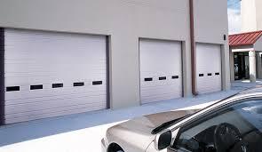 commercial garage door repair hartford