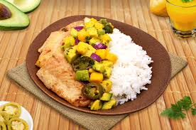 Ala is particularly important to have in your diet because your body can't make it. 5 Must Try Healthy And Affordable Pinoy Ulam Ajinomoto Blog