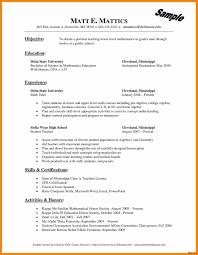 Teacher Resume Template Word Eu Aid Cv Template Best Of Teacher Resume Template For Word Pages 34