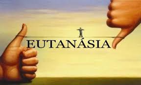 Resultado de imagem para Eutanásia