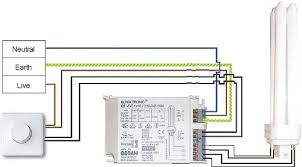 tube light circuit diagram pdf wirdig ballast schematic diagram get image about wiring diagram