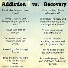 Quotes About Addiction New Addiction Inspirational Quotes Excellent Quotes About Addiction