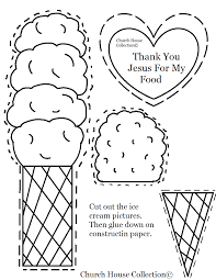sundayschool printables printable sunday school free download