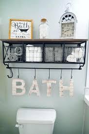 wall towel storage medium size of bathroom towel display wall towel rack towel organizer bathroom hook