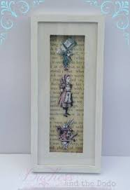 on alice in wonderland framed wall art with pussers black and white snapbacks tattoos pinterest