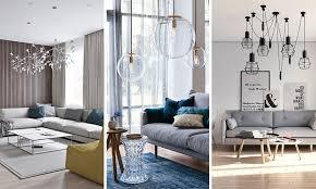 image lighting ideas dining room. Pendant Lighting Ideas Living Image Dining Room T