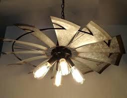 chandelier style ceiling fans ceiling fans sunshiny windmill farmhouse chandelier light lamp goods ceiling fan style