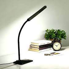 desk lamp with dimmer switch table lamp touch dimmer switch full image for modern led eye protective desk lamp office study table lamp touch dimmer switch