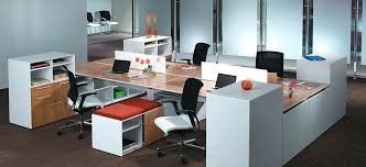 kimball office desk launch used