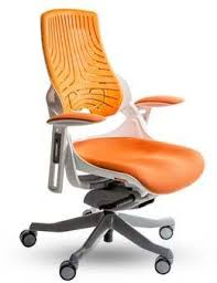 coloured office chairs. Great Range Of Coloured Office Chairs