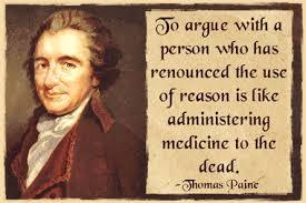 「Thomas Paine」の画像検索結果