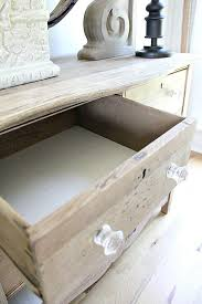 i took this ugly disgusting dresser and transformed it into a beautiful diy unfinished natural