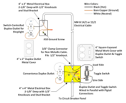 wiring diagram for a single pole light switch wiring library wiring diagram household light switch simple awesome single pole light switch wiring diagram wiring