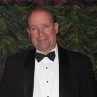 "20+ ""Bob Youmans"" profiles | LinkedIn"