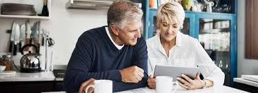 Discover potential insurance carriers partners for your business. Complete Guide To Covington Ky Life Insurance Trusted Choice