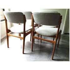 recovering dining room chairs cost to reupholster chair cost to upholster a sofa how much does it