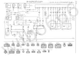 wilbo666 2jz gte vvti jzs161 aristo engine wiring jzs16x electrical wiring diagram book 6748505
