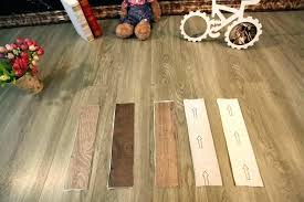 vinyl plank flooring reviews full size of review armstrong trafficmaster allure ultra