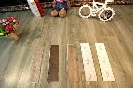 vinyl flooring ft wide plank sheet armstrong reviews trafficmaster allure