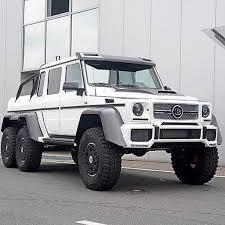 mercedes 6x6 dan bilzerian. Simple Mercedes 99 Photos In Mercedes 6x6 Dan Bilzerian Autoevolution