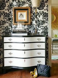 Bedroom : White Bedroom Ideas Black White And Gray Bedroom Bedroom ...