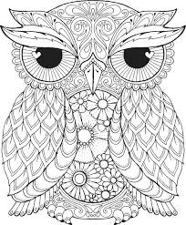 Calming Coloring Pages Pdf Coloring Pages For Adults Free Download
