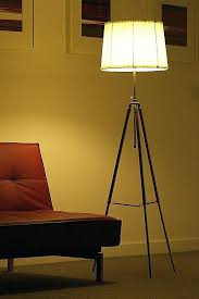 battery floor lamp full size of lamp design battery powered led lights modern floor lamps bedside