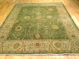 rug cleaning dallas rug cleaning home design ideas antique rugs area rug cleaning dallas texas