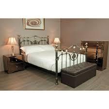antique brass bed. Antique Brass Bed B