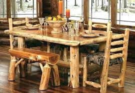 country style dining room table country style dining table country style dining table country style kitchen table and chairs inspiring stunning french