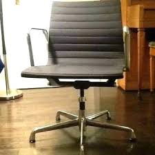 dwr office chair. Perfect Chair Dwr Office Chairs Full Image For Cool Home Ideas Design Within Reach  Aluminum Furniture Chair Merger In N