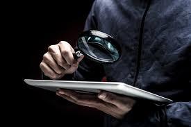 Private Investigator Call 07855306775 Best UK Investigators