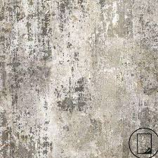 laminate sheet in milk paint with virtual design antique