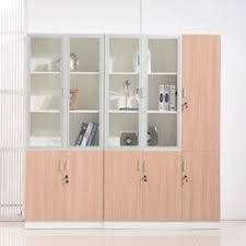 wall cabinet office. modern newest office furniture display cabinetsoffice wooden file cabinet buy cabinetdisplay cabinetsnewest product wall