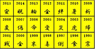 「今年の漢字無料画像」の画像検索結果