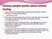 against animal research essay essay on conservation of water against animal research essay