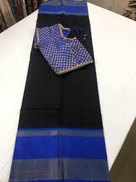Navya Designer Boutique Hyderabad
